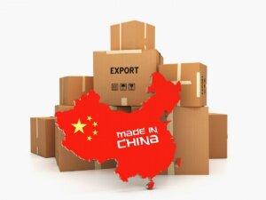 ТОП 5 Самых распространенных причин задержки доставки из Китая